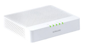 Cable Modems - Getting Connected - Installation Support