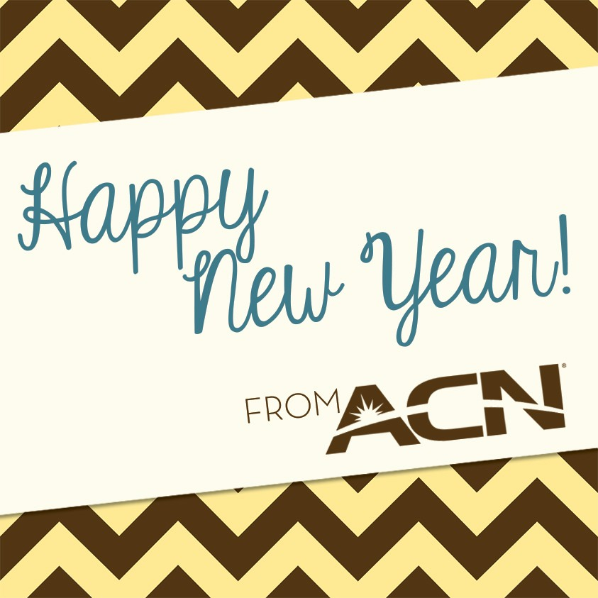 Acn Opportunity Llc News Acn Company Blog Page